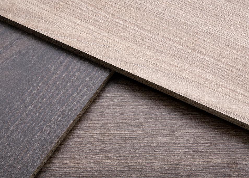 Ламинирани плоскости, ЛПДЧ, корпусна мебел от Ламина ООД